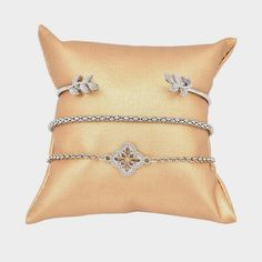 Birthday Gifts for Girls : Bracelet Set Boho Leaf Cuff Chain Medallion Lotus Charm Bohemian Jewelry Fall Accessories, Wedding Accessories, Jewelry Accessories, Fashion Accessories, Bohemian Accessories, Jewelry Trends, Fashion Jewelry, Metal Bracelets, Silver Bracelets