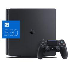 En yeni PS4 özellikleri Son sistem yazılımı güncellemeleriyle gelen en önemli yeni PS4 özelliklerine göz atın. Sistem yazılımı 5.50 8 Mart 2018 tarihinde yayınlanan en…