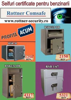 ##Rottner ##Comsafe ##Seifuri ##Pentru ##Benzinarii Lockers, Locker Storage, Cabinet, Furniture, Home Decor, Clothes Stand, Decoration Home, Room Decor, Closet