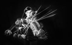BOND | Helsinki Philharmonic Orchestra