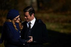 Once Upon a Time Murdoch. Murdock Mysteries, Great Stories, Films, Movies, Fanfiction, Mystery, Tv Shows, Fandoms, Joy