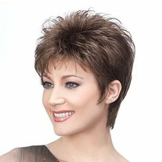 hairmasters haircut prices 90 and simple hairstyles for 50 3254