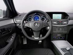Mercedes E-Class Coupe Dashboard Mercedes E Class, Mercedes Benz Cars, E Class Amg, Car Interior Design, Car Wheels, Fun To Be One, Dream Cars, Cabin, Clean Machine