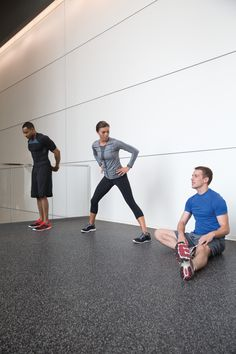 Health Watch: Don't let your fitness resolutions fizzle out You Fitness, Fitness Tips, Health Fitness, Don't Let, Let It Be, Keep Up, Resolutions, Work Hard, Goals
