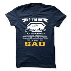 [Best Tshirt name tags] SAO  Shirts 2016  SAO  Tshirt Guys Lady Hodie  TAG YOUR FRIEND SHARE and Get Discount Today Order now before we SELL OUT  Camping administrators
