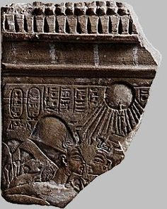 the role of the pharoah in What are the duties of a pharaoh what was the religious role of a pharaoh what is a political difference between mesopotamia & egypt related articles.