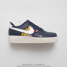 55e41c141d3f 27 Best Limited Edition Trainers images