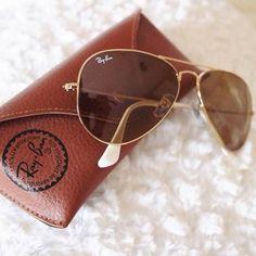 wow, the latest super beautiful 2014 Ray-Ban sunglasses!$12.99