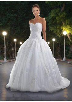 Full Skirt Wedding Dress Full Skirt Wedding Dress Full Skirt Wedding Dress