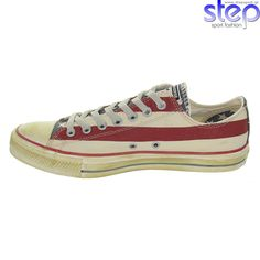 CONVERSE All Star Rummage - Stepsport