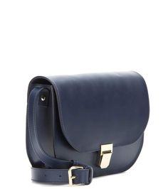 Custom Made Shoes, Italian Leather Shoes, Leather Shoulder Bag, Shoulder Bags, Cloth Bags, Leather Working, Saddle Bags, Women Bags, Handbags