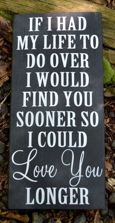 Anniversary Gift Couples Engagement Engaged Romantic Love Quote Rustic Wedding I. Anniversary Gift Couples Engagement Engaged Romantic Love Quote Rustic Wedding I. Bedroom Ideas For Couples Romantic, Bedroom Designs For Couples, Apartment Decorating For Couples, Romantic Master Bedroom, Romantic Love Quotes, Master Bedrooms, Master Suite, Couples Apartment, Luxury Bedrooms