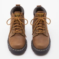 Women'sTuff Boots Tribe | Women's Shoes and Boots Accessories | Roots