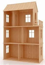 Resultado de imagen para casa de madera