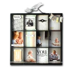 Family Kids Simple Tray