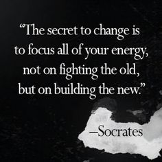 Quotes About Strength Change Motivation Thoughts 68 New Ideas Motivacional Quotes, Motivational Picture Quotes, Funny Inspirational Quotes, Quotable Quotes, Great Quotes, Quotes To Live By, Socrates Quotes, Shirt Quotes, Quotes About New Life