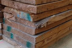 Thermowood is an ideal choice for cladding. As a result of the ThermoWood process the typical characteristics of softwoods are improved to levels often found in tropical hardwoods; i.e. high durability and excellent stability. #Thermowood #Cladding #Softwood #Hardwood #Timber #Profiles #Merchants #Manchester #iitimber #Supplier #UK #TuesdayThoughts