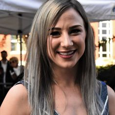 Jen Ledger, Christian Rock Bands, Christian Music, Skillet Band, Music Mix, Rock Music, Hot Girls, Long Hair Styles, Instagram