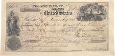 In 1867 the United States, led by Secretary of State William Seward, purchased the Alaska territory from Russia. After controlling most of the area that is now Alaska from the late until Cheque, Wyoming, Canada Toronto, Puerto Rico, Common Quotes, Common Sayings, National Archives, Interesting History, Shopping