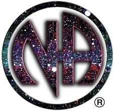 – my drug recovery Narcotics Anonymous Quotes, Alcoholics Anonymous, Recovery Humor, Addiction Recovery Quotes, Recovering Addict, Picture Letters, Just For Today, Best Friendship Quotes, Sober Life