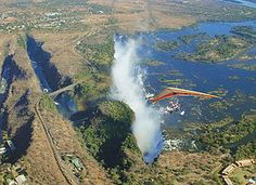 Bushtracks Africa is one of the leading destination management, safari and logistics companies in Southern Africa. Discover all of Botswana, Zambia & Zimbabwe! Livingstone, Victoria Falls, Lodges, Niagara Falls, Safari, Things To Do, Places To Visit, Africa, Activities