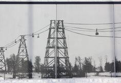 The Provincial Museum of Tornio Valley, Finland Architect: Arkkitehtitoimisto Sipark Oy, prefabrication: YBT Oy. Unique Image, Finland, Concrete, Around The Worlds, Museum, Artwork, Design, Work Of Art, Auguste Rodin Artwork
