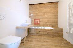 PRENÁJOM - 4 izb. byt s predzáhradkou, Belaria Komplex, BA III. Koliba - Bratislava-Nové Mesto
