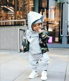 baby boy fashion Behind The Scenes By dailystreetwearinspiration Outfits Niños, Cute Baby Boy Outfits, Little Boy Outfits, Toddler Boy Outfits, Cute Outfits For Kids, Cute Baby Clothes, Stylish Baby Boy, Stylish Baby Clothes, Fashion Outfits