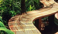 A Landscape Architecture Education – What is Landscape ...