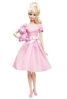 Quoi de neuf - Dernières Barbie 2014 collection Poupées, Imagination & Fashion Dolls, Pop Culture   Barbie Collector