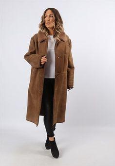 Ceinturée Style Et Tempête Rabats Fashion Veste Avec Trench Union 6qxfB4Ow7