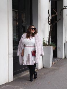 Mode – Le blog mode de Stéphanie Zwicky