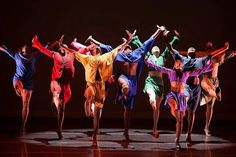 The Dayton Contemporary Dance Company presents their Anniversary Season with various themes and venues sure to offer something for everyone. Contemporary Dance, Modern Dance, Night Club Dance, Teach Dance, African Dance, Dancing Day, Academic Art, Alvin Ailey, Dayton Ohio