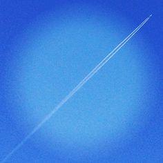 Vinte aviões ...