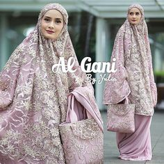 See 305 photos and 39 tips from 1982 visitors to Batam. Batam, Islamic Clothing, Mode Hijab, Pants Pattern, Muslim Women, Hijab Fashion, Feminine, Couture, Sewing