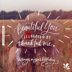 Happy birthday gorgeous friend quotes: inspirational birthday wishes. Happy Birthday Gorgeous Friend, Happy Birthday Soul Sister, Beautiful Birthday Quotes, Inspirational Birthday Wishes, Happy Birthday Ecard, Happy Birthday For Him, Birthday Wishes For Boyfriend, Happy Birthday Messages, Happy Birthday Images