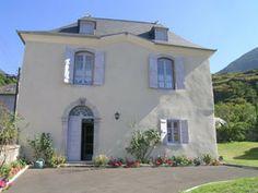 Cottage n°65G159211 Ref. : 65G159211   in Villelongue - Hautes Pyrénées 2 bed 43 mins Gavennie