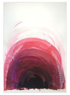 Fine Art Focus: Maria Gil Ulldemolins