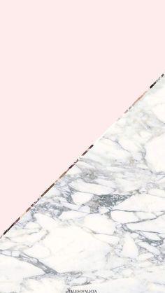 phone wallpaper halloween pink wallpaper, iphone wallpaper, phone wallpaper, f Pastel Iphone Wallpaper, Marble Iphone Wallpaper, Pink Wallpaper Iphone, Iphone Background Wallpaper, Tumblr Wallpaper, Pink Iphone, Wallpaper Quotes, Phone Wallpapers, Geometric Wallpaper Iphone