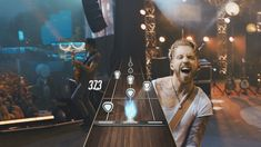 About : You Rock. They React! Official Guitar Hero Live Trailer - http://gamesleech.com/you-rock-they-react-official-guitar-hero-live-trailer/