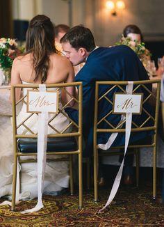 Real Wedding | Karen and John | Gemma Gown | Photographer - Kate Ignatowski