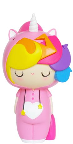 The official home of Momiji message dolls. Buy the latest dolls and see the full collection of over 200 kawaii characters. Kawaii Crush, Gothic Baby, Biscuit, Momiji Doll, Pig Illustration, Pig Art, Kawaii Doll, Japanese Toys, Asian Doll