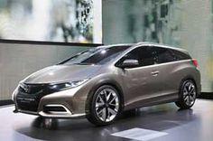 Fits Honda Civic MK7 1.3 IMA Genuine Fram Engine Oil Filter Service Replacement