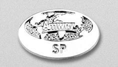7500 PV - Silver producer - 28 fevrier 2014