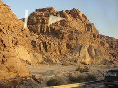 #magiaswiat #podróż #zwiedzanie #jordania #blog #azja  #jerash #twierdza #kosciol #amman #miasto #zabytki #muzeum #katedra #rzymskie #ruiny #stadion #madaba #goranebo #betania #jordan #morzemartwe #petra #al-kerak #pustynia #wycieczka Petra, Monument Valley, Nature, Blog, Travel, Naturaleza, Viajes, Blogging, Destinations