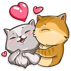 Набор стикеров «Кошки» — 30 штук, 71818 установок. Добавьте набор в Telegram нажатием одной кнопки. Keanu Reeves, Pusheen Stickers, Harry Potter Stickers, Trump Stickers, Smiley Emoji, Telegram Stickers, Cats And Kittens, Cute Cats, Cat Lovers