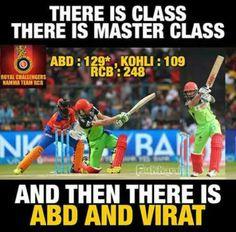 Mr.360 & cheeku Ab De Villiers, Messi Soccer, Dog Baby, Virat Kohli, Best Player, Master Class, My World, Cricket, Legends