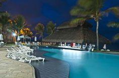 rio grande do norte natal Aran hotel   SALÃO DE JOGOS – Foto de Aram Natal Mar Hotel, Natal