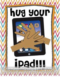 Soaring : iPad