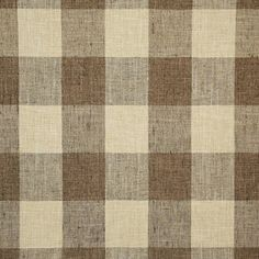 Pindler & Pindler Dumont Java Fabric
